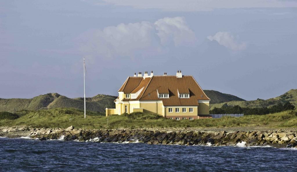 Đồng hồ Skagen 358SRRD 358SRRD