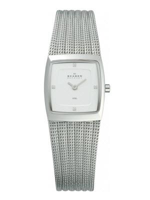Đồng hồ Skagen 380XSSS1