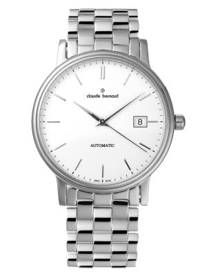 Đồng hồ CLAUDE BERNARD 80085.3.AIN