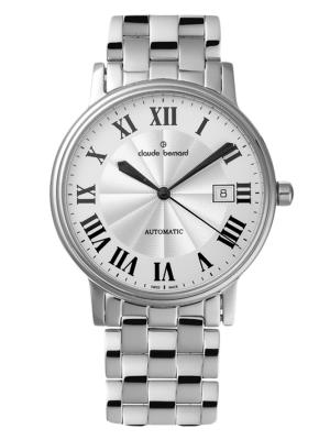 Đồng hồ CLAUDE BERNARD 80085.3.AR