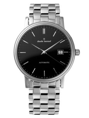 Đồng hồ CLAUDE BERNARD 80085.3.NIN