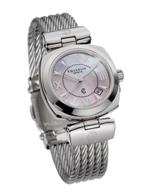 Đồng hồ Charriol ALEXS.561.AS004