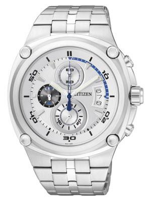 Đồng hồ Citizen AN3450-50A