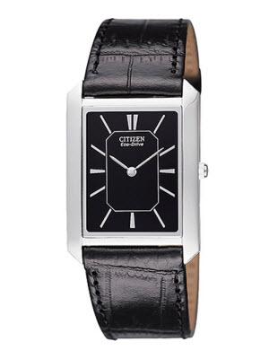 Đồng hồ Citizen AR3000-26E