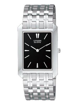 Đồng hồ Citizen AR3000-77E