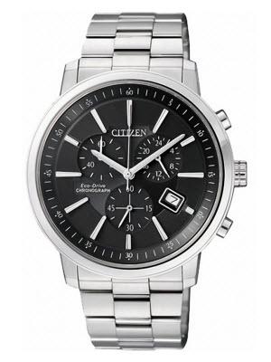 Đồng hồ Citizen AT0490-54E