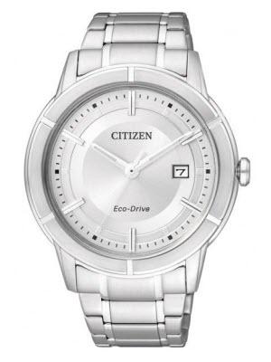 Đồng hồ Citizen AW1080-51A
