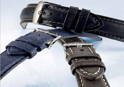 Đồng hồ Aquabracelet