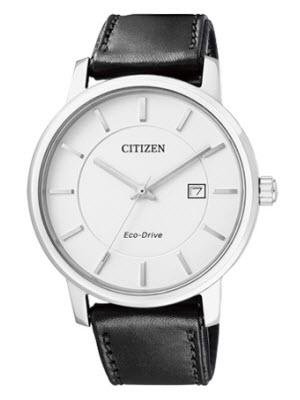Đồng hồ Citizen BM6750-08A