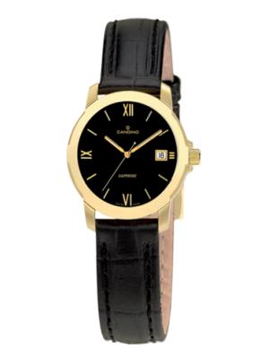 Đồng hồ Candino C4331/3