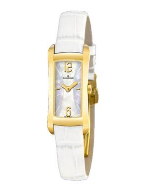 Đồng hồ CANDINO C4357/1