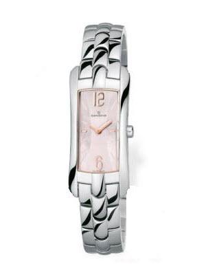 Đồng hồ CANDINO C4358/2