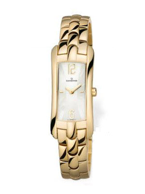 Đồng hồ CANDINO C4359/1