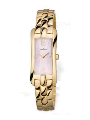 Đồng hồ CANDINO C4359/2
