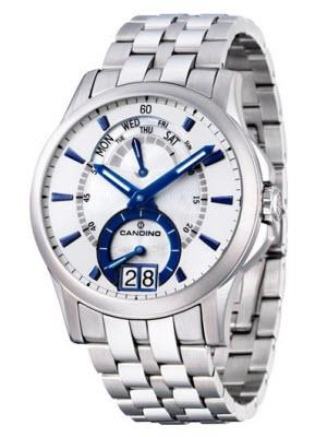 Đồng hồ CANDINO C4389/1