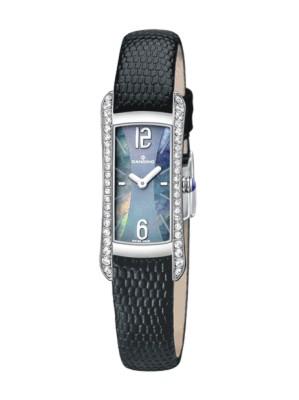 Đồng hồ CANDINO C4396/2