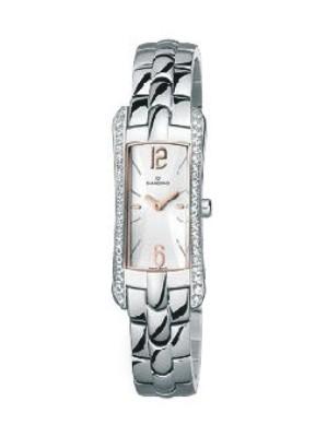 Đồng hồ CANDINO C4396/A