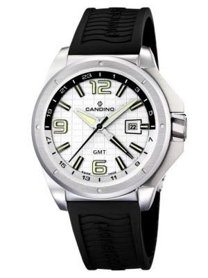 Đồng hồ CANDINO C4451/1