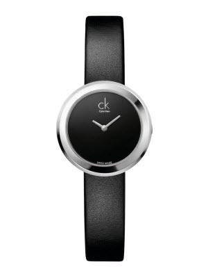 Đồng hồ Calvin Klein Firm Damenuhr K3N231C1