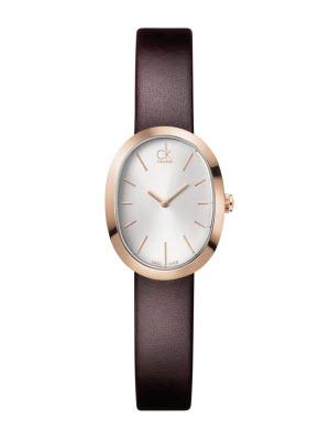 Đồng hồ Calvin Klein Incentive K3P236G6