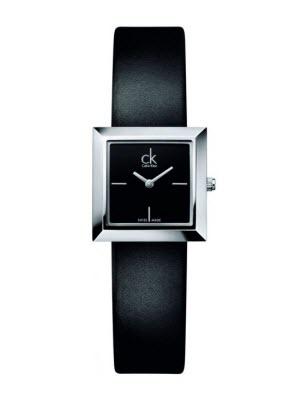 Đồng hồ Calvin Klein Mark K3R231C1