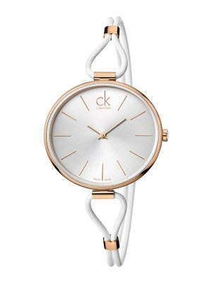 Đồng hồ Calvin Klein Selection Dress K3V236L6