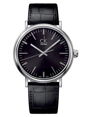 Đồng hồ Calvin Klein Surround K3W211C1