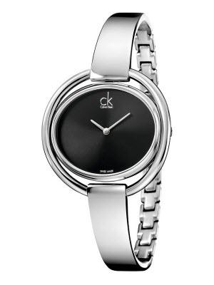 Đồng hồ Calvin Klein lmpetuos K4F2N111