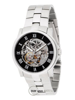 Đồng hồ Kenneth Cole KC3828