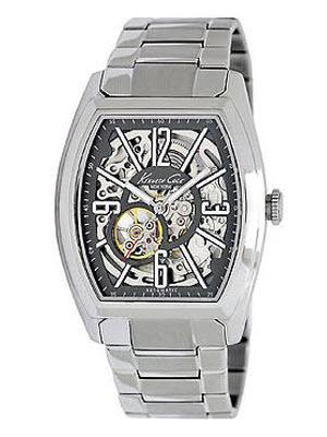 Đồng hồ Kenneth Cole KC9033