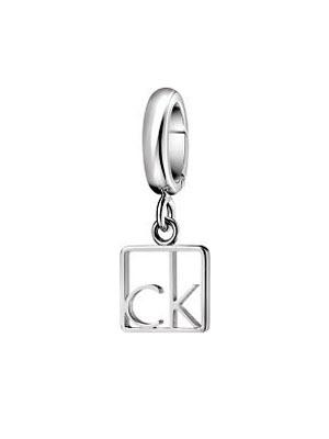 Dây chuyền Calvin Klein KJ12GA010400