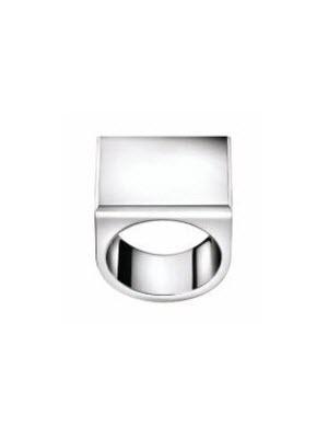 Nhẫn Calvin Klein KJ39CR010306