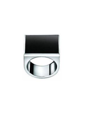 Nhẫn Calvin Klein KJ39CR010407