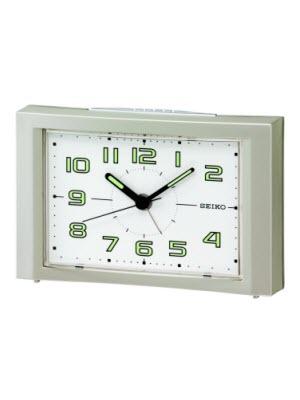 Đồng hồ báo thức SEIKO QHE045A
