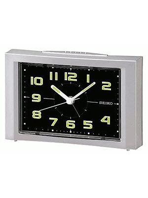 Đồng hồ báo thức SEIKO QHE045S