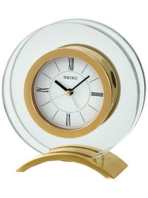 Đồng hồ báo thức SEIKO QHE057G