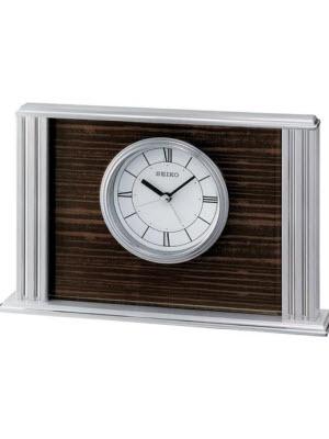 Đồng hồ báo thức SEIKO QHE070B