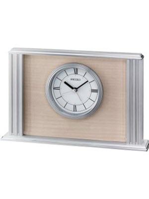 Đồng hồ báo thức SEIKO QHE070Z
