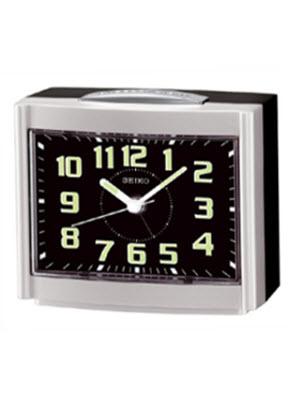 Đồng hồ báo thức SEIKO QHK014A