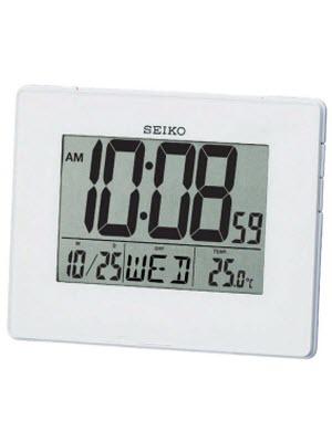 Đồng hồ báo thức SEIKO QHL057W