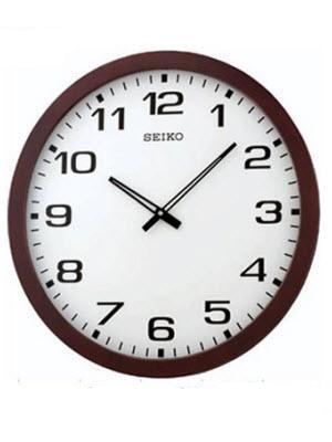Đồng hồ treo tường SEIKO QXA413B