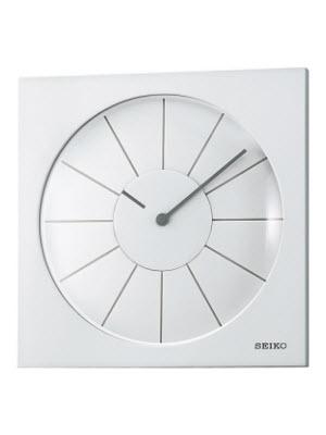 Đồng hồ treo tường SEIKO QXA482W