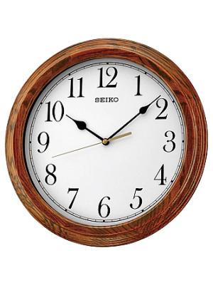 Đồng hồ treo tường SEIKO QXA528B