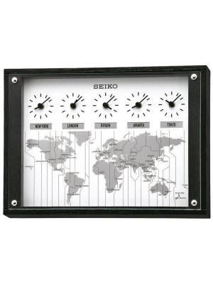 Đồng hồ Treo tường SEIKO QXA539K