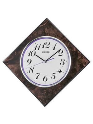 Đồng hồ treo tường SEIKO QXA586B
