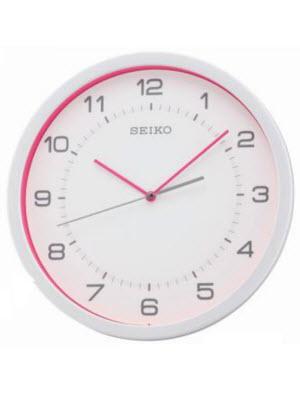 Đồng hồ treo tường SEIKO QXA589H
