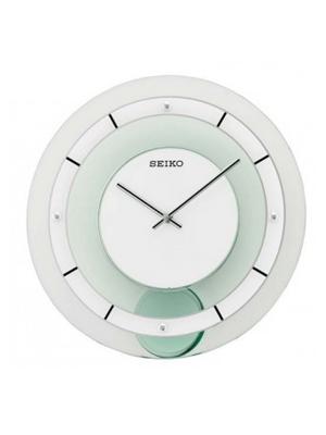 Đồng hồ treo tường SEIKO QXC220W