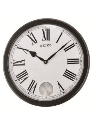 Đồng hồ treo tường SEIKO QXC233K