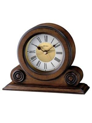 Đồng hồ báo thức SEIKO QXE026B