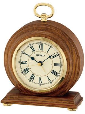 Đồng hồ để bàn SEIKO QXE035B